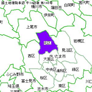 地震・洪水・津波の災害や将来性・経済から加茂宮駅の評価まで ...